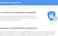 comprobacion-de-seguridad-Google2