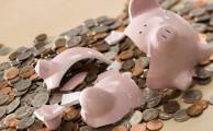 4 consejos para ahorrar dinero gracias a tu smartphone o tablet