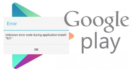 errores_tienda_google_play_01