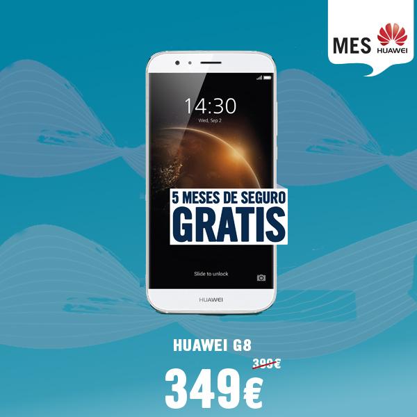 huawei g8 adds