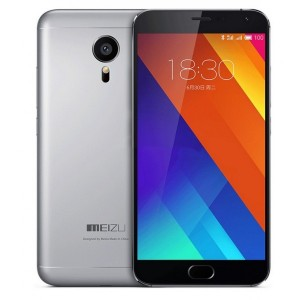 meizu-mx5-16gb-smartphone