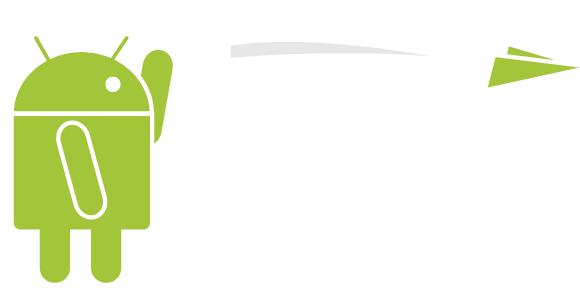 modo-avión-Android