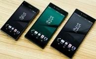 ¿Es 2016 el año de vuelta a los smartphones pequeños?