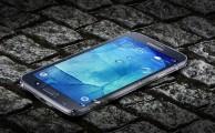 Vivimos con el Samsung Galaxy S5 Neo durante una semana