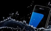 Los nuevos Samsung Galaxy S7 y S7 Edge incluyen IP68, ¿qué significa?