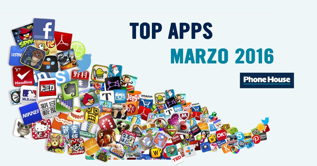 BODEGÓN apps