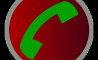 Cómo grabar llamadas por sistema operativo