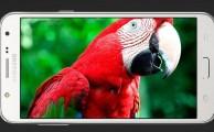 Vivimos una semana con el Samsung Galaxy J5