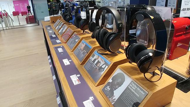 LG G5 - photo example 650