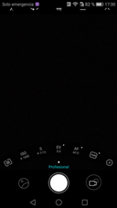 Screenshot_2016-02-17-17-30-32