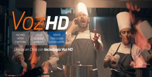 Voz-HD-Entel-500x254