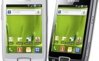 Smartphones con versión 'mini' o 'compact', repasamos su historia