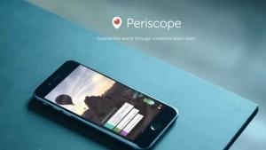 periscope2-970-80
