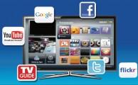 Consejos para sacar el máximo partido a tu Smart TV