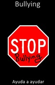 Bullying es acoso escolar