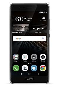 Huawei P9 product shot