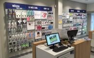 Phone House abre nueva tienda de tecnología móvil en Zaragoza
