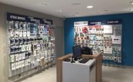Phone House refuerza su presencia en Andalucía con un nuevo punto de venta en Torredelcampo (Jaén)
