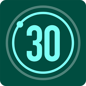 Reto30
