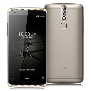 ZTE-Axon-Mini-Specs-12