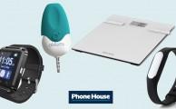 Los 4 mejores gadgets para cuidarte allá donde vayas