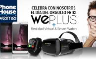 001-wePlus-VR-SmartW