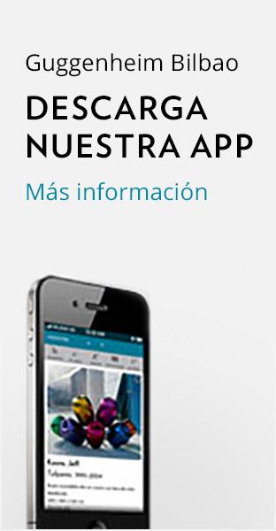 Banners-156x300-App-ES
