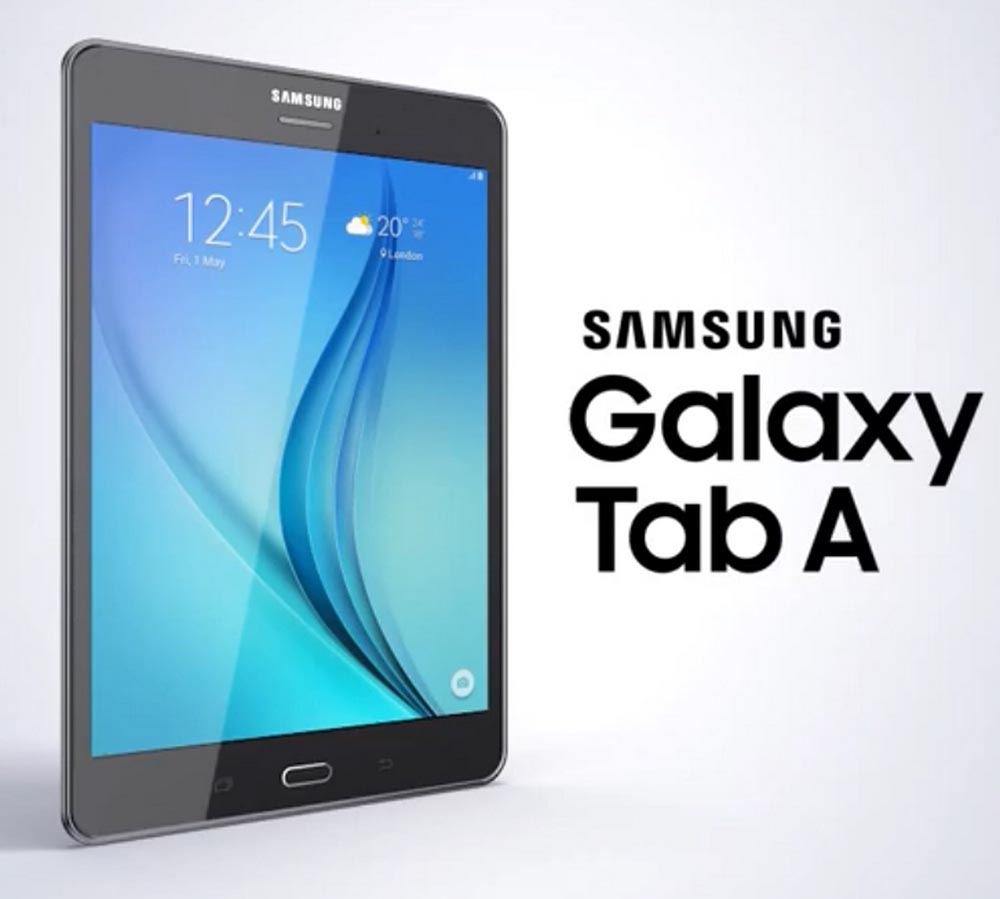 Samsung-announces-the-Galaxy-Tab-A-with-a-97-inch-display-starts-at-299-Euros-0