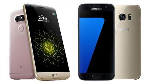 galaxys7-lgg5_hi
