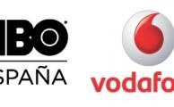 HBO llega a España con Vodafone