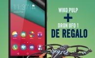 ¡Solo hasta el 18 de mayo! Tómate la #RevanchaPH y llévate un regalo con tu smartphone o tablet