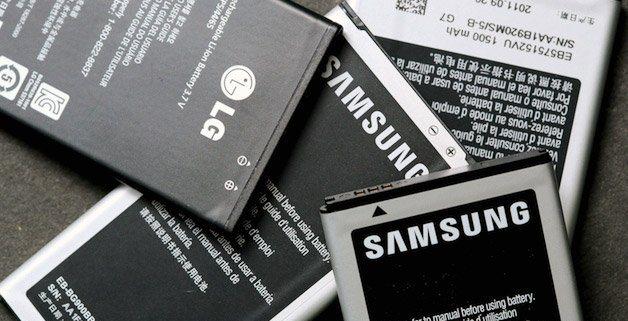 smartphone-batteries-lg-samsung-w628