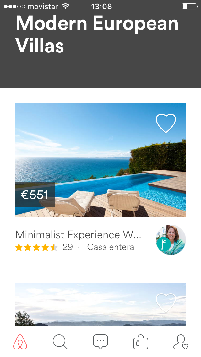 Airbnb (3)