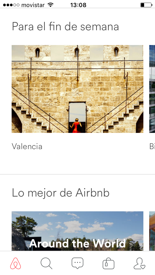 Airbnb (4)