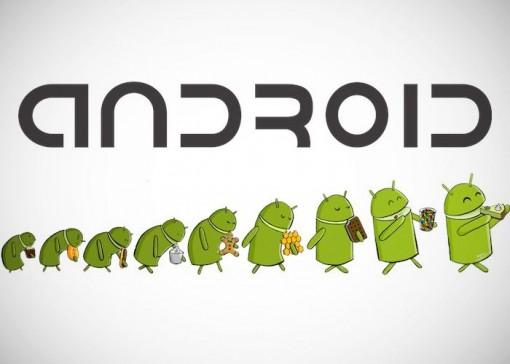 Historia-de-Android-y-sus-versiones1
