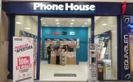 Phone House apuesta de nuevo por Granada para ampliar su red de tiendas