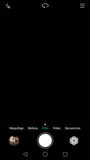 Screenshot_2016-06-16-10-52-47