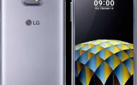 Todo lo que necesitas saber sobre el LG X Cam