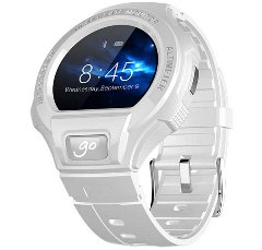 alcatel-go-watch