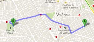 como-dibujar-rutas-google-maps