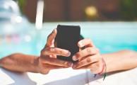 Trucos para ahorrar datos durante tus vacaciones de verano