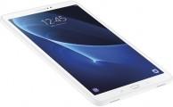 Especial Samsung con ofertas en smartphones, tablets y accesorios