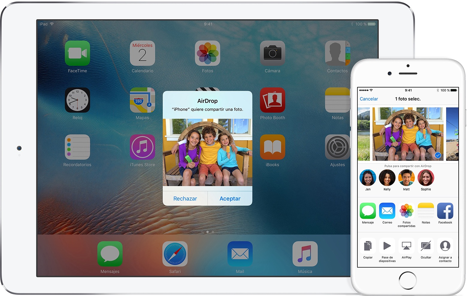 ipad-iphone6-ios9-airdrop-hero