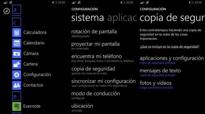 onedrive-configurar-windows-phone-8-1