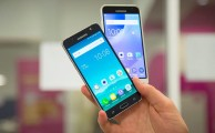 Galaxy J3 y J5 (2016), todo lo que necesitas saber sobre estos smartphones Samsung