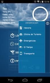 Camino de Santiago Guide v2.0 2