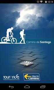 Camino de Santiago Guide v2.0 3