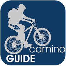 Camino de Santiago Guide v2.0