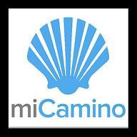 MI CAMINO DE SANTIAGO MOBILE 2