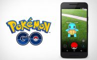 Todo lo que necesitas saber de Pokémon Go